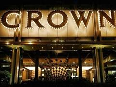 Crown Resorts собрали 5 000 000$ пожертвований на борьбу с пожарами в Австралии
