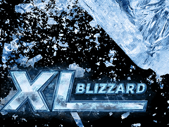 XL Blizzard: the satellites to Main Event launched at 888poker