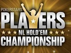 Win Platinum Pass for PSPC 2020 in PokerStars Spin&Go