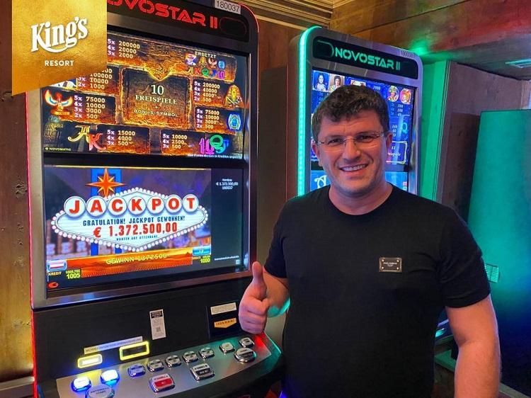 Casino jeux gratuits 777
