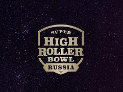 MILLIONS Super High Roller Series Sochi: появились подробности серии