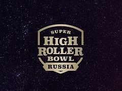 MILLIONS Super High Roller Sochi: details have appeared