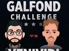 "Galfond Challenge: ""Venividi1993"" выиграл 73 000$ у Гальфонда"