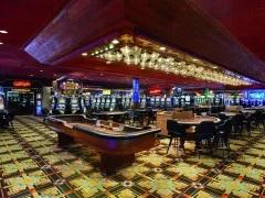 Топ 5 самых дорогих казино в мире
