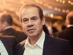 Один из основателей PokerStars сдался американским властям