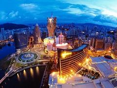 Chinese coronavirus adversely affected gambling industry in Macau