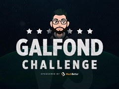 """Galfond Challenge: """"VeniVidi1993"""" is ahead of Galfond by $172 000"""