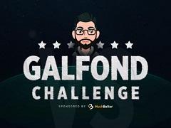 """Galfond Challenge: """"VeniVidi1993"""" обыгрывает Гальфонда на 172 000$"""