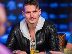 Инграм лидирует на Global Poker Awards по количеству номинаций