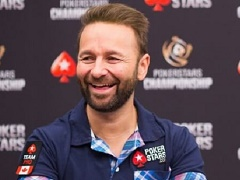 Top themes of 2019: professionals leaving Team PokerStars