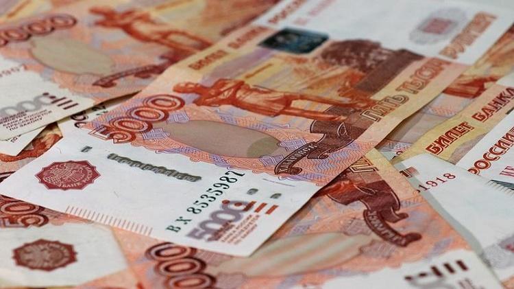 Москвич выиграл миллиард рублей