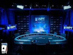 Как выиграть место за ТВ-столом в ME WPT Russia в акции от PartyPoker
