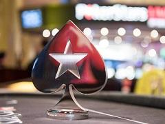 The Stars Group нашли компанию-партнёра для запуска в Мичигане