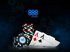 How to install Poker8 on your computer – updated client of 888poker