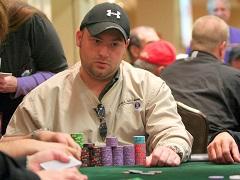 Скандального покериста Майкла Постла обвиняют в уклонении от суда