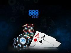 Как установить на компьютер Poker8 – обновленный клиент 888poker