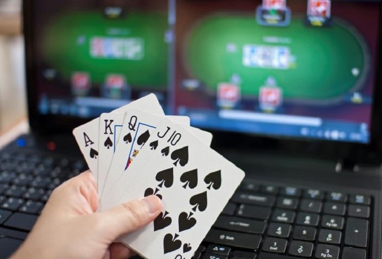 Como escolher uma sala de poker