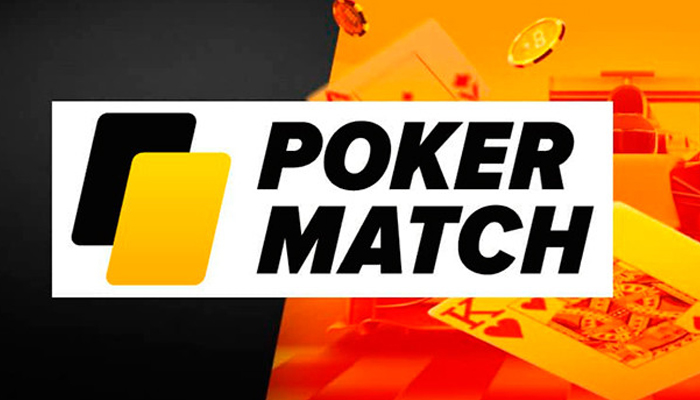 Cash Drop at PokerMatch