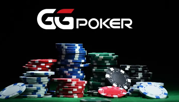 Features of fast poker at GGPoker