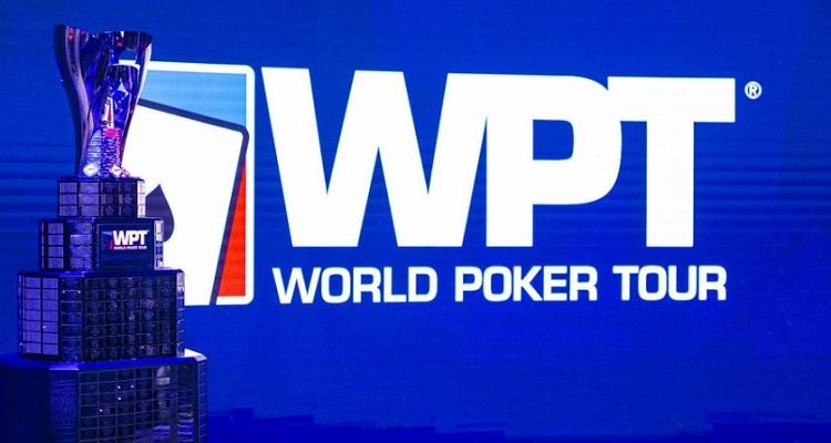 WPT 2020