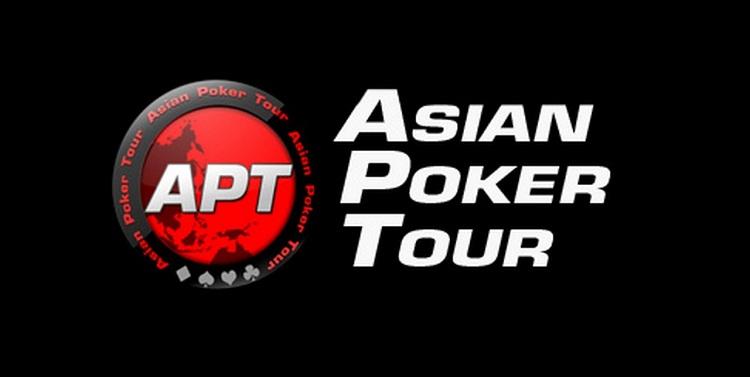 Asian Poker Tour