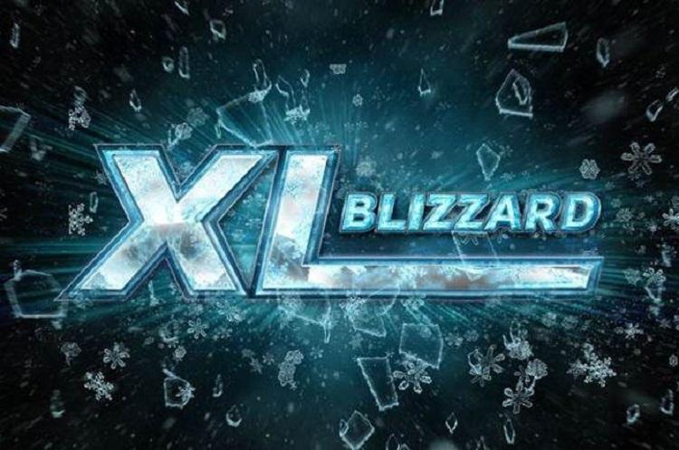 XL Blizzard 2020