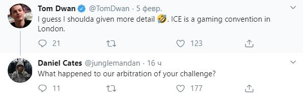 the durrr challenge