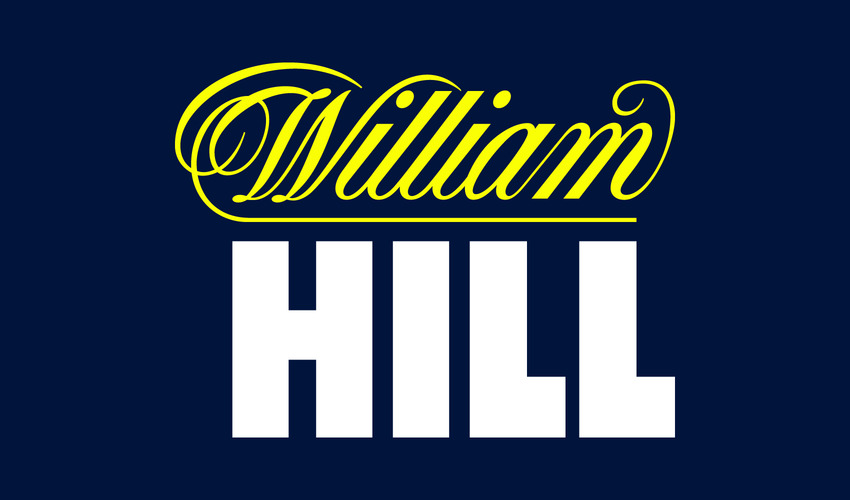 William Hill 2020