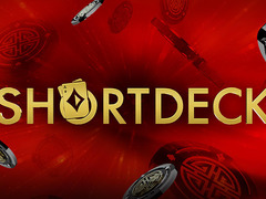 Short Deck game strategy