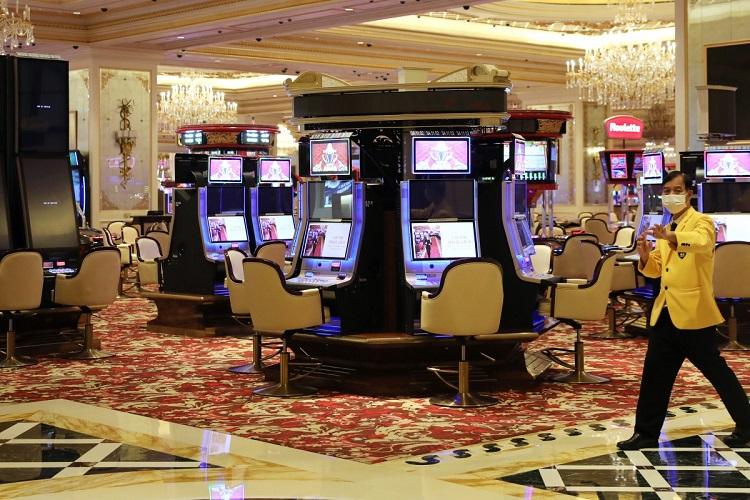 Штатное расписание казино казино игровые автоматы играть бесплатно онлайн без регистрации демо