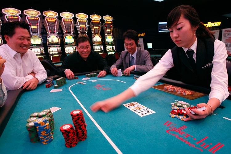 Открывается окно с казино онлайн казино в чем подвох