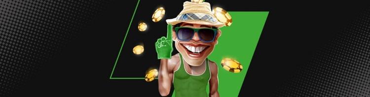 Unibet Poker 2020