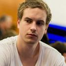 Виктор «Isildur1» Блом потерпел неудачу на хайстейкс – минус 344 000$