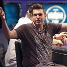 Poker After Dark: кулер помог Джейсону Куну уничтожить Дугласа Полка