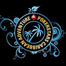 Огромный оверлей в сателлите PokerStars на PCA