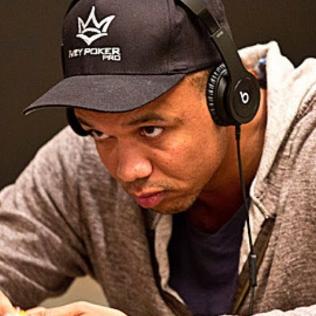 Фил Айви вернется в турнирный покер