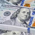 В Poker After Dark разыгран банк 926 000$