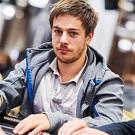 Мержвинский возглавил чипкаунт PokerStars Sochi Main Event
