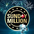 Бразилец победил Оле Шемиона и открыл путь к титулу чемпиона Sunday Million