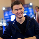 Тимофей «Trueteller» Кузнецов: 5 самых крупных банков в онлайне