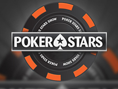 Стратегия игры на PokerStars