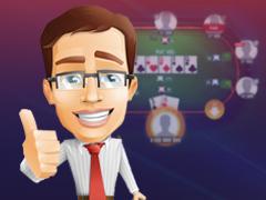 Заработок в покере на партнерской программе