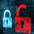 Правительство России признало неудачу с блокировкой доменов