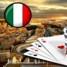Объединение пулов европейских игроков под угрозой срыва
