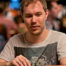 Россияне aDrENalin710 и joiso – лучшие игроки дня на хайстейкс лимитах PokerStars
