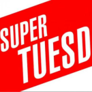 Результаты Super Tuesday