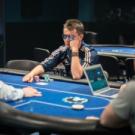 Белорус выиграл 30 000$ в Spin&Go по 3$