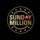Российский игрок занял 2-е место в Sunday Million