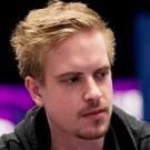 Isildur1 выиграл ещё 100 000$ за последние два дня