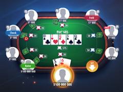 Сколько денег можно заработать в онлайн покере в 2018-м?